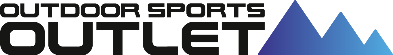 Outdoor Sports Outlet Logo